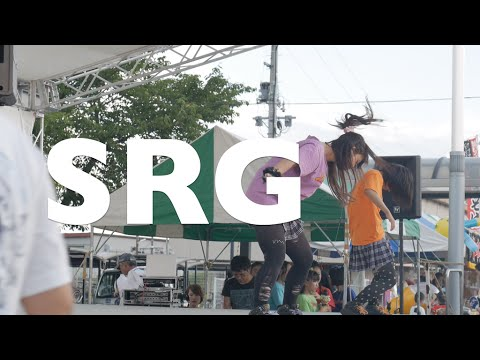 ShuN-R@n GIRLS [SRG]