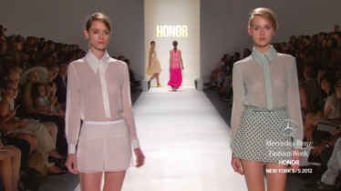 HONOR-MERCEDES-BENZ-FASHION-WEEK-SPRING-2012-COLLECTIONS-0-52-screenshot-374x210