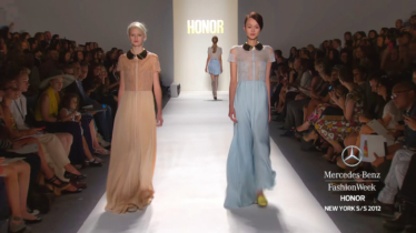 HONOR-MERCEDES-BENZ-FASHION-WEEK-SPRING-2012-COLLECTIONS-1-26-screenshot-374x210