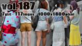 vol187-透けP&Pライン