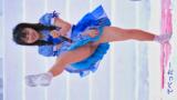 ≪4k≫ 2020.2.10. chuLa 渡辺 あやの カメラ. 『史上最強うぇぽん』第71回さっぽろ雪まつり.7丁目 (HBCポーランド広場)