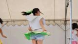 La❀花ノたみ 2019.7.15 豊橋みなとフェスティバル2019