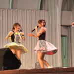 固定【4K/α7Rⅲ/2470GM】Tierna/てぃえるな(Japanese idol group)アイドルキャンパス