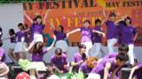 [4K 60p] 東大生のダンス