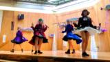 KAMISAMA-双- 「アグノスティーワールド」 2020.11.25