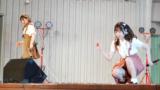 【4K/60P/a7SⅢ】みるくぱんだ idol campus vol.242~上野公園水上音楽堂~ 2021/03/08