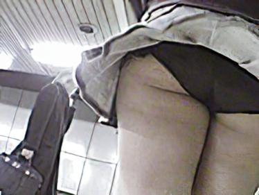 風1 地下鉄編