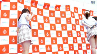[4K] 東京flavor 「SWEET STORY」 アイドル ライブ Japanese girls Idol group