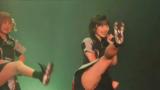 【1stワンマン】#ジューロック「史上最強うぇぽん -名古屋ver.-」@2020/8/13 名古屋ReNY limited