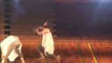 玉川大学 ダンスドリルチーム JULIAS チアダンス コスモス祭 2017 9/12