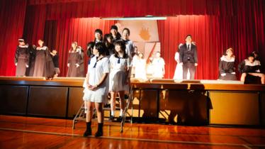 CHS-Bunkasai-09.07.2014-HR35-The-Sound-of-Music-12-12-screenshot-374x210