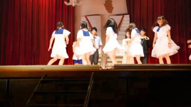 CHS-Bunkasai-09.07.2014-HR35-The-Sound-of-Music-13-33-screenshot-374x210