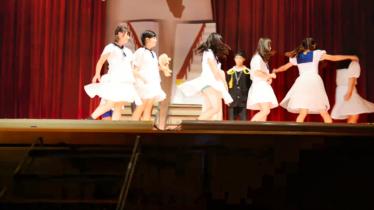 CHS-Bunkasai-09.07.2014-HR35-The-Sound-of-Music-13-34-screenshot-374x210