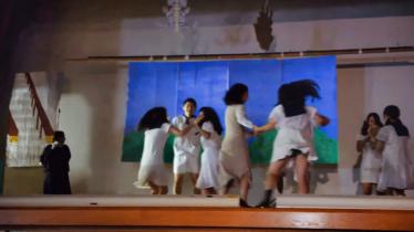 CHS-Bunkasai-09.07.2014-HR35-The-Sound-of-Music-9-5-screenshot-374x210