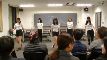 Produce101-FingerTips-cover-dance-by-PALAN-0-15-screenshot-374x210
