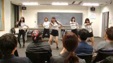 Produce101-FingerTips-cover-dance-by-PALAN-0-49-screenshot-374x210