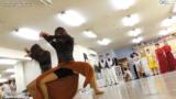 ダンスヴィレッジ「Summer Dance Cllection」9/1開演