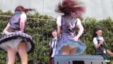 KissBeeWEST  『カラフルmelody』 7人バージョン