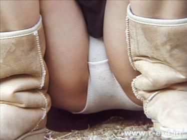 投稿者スパイダー 日○谷公園 ハトに餌やりしゃがみパンチラ5 142人
