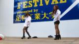 2014/10/11 LOL-CRUSH @ わたらせ祭