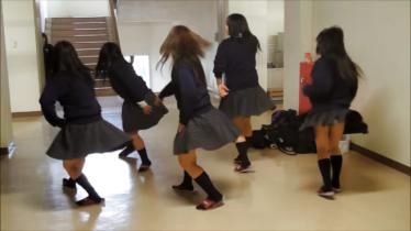 My-Trip-to-Japan-Part-3-Kates-School-4-11-screenshot-1-374x210