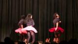2012 北千里高校 文化祭 中夜祭